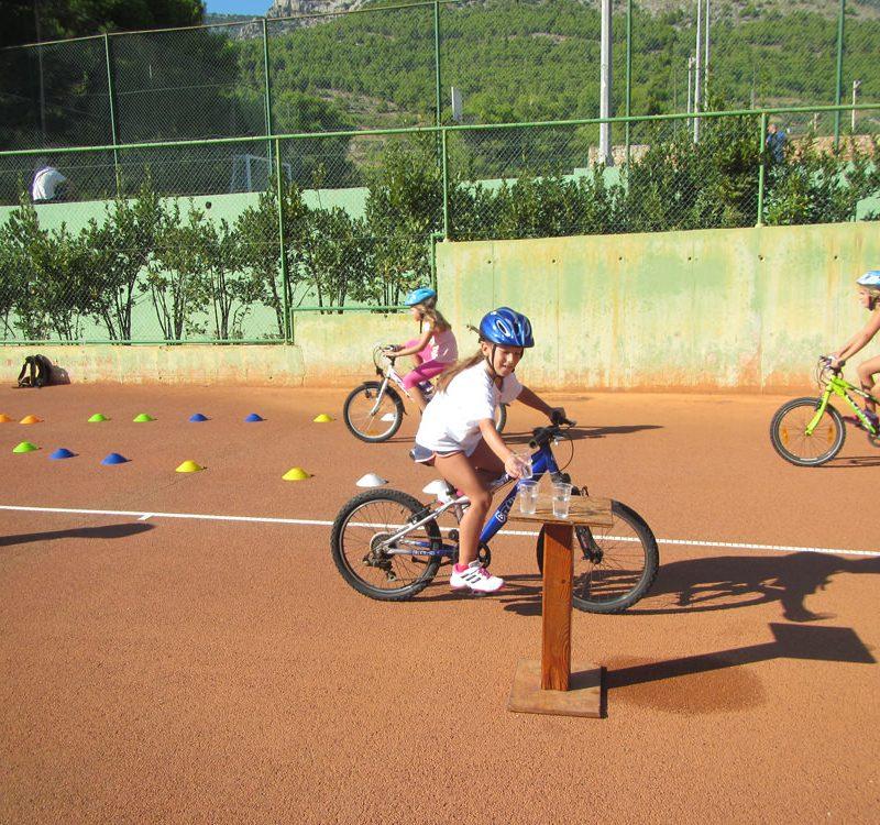 big_blue_bikes_brac_bol_15