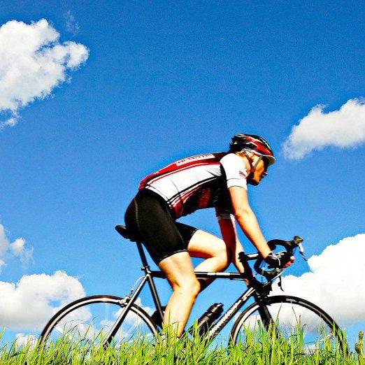 bike_2-1_1