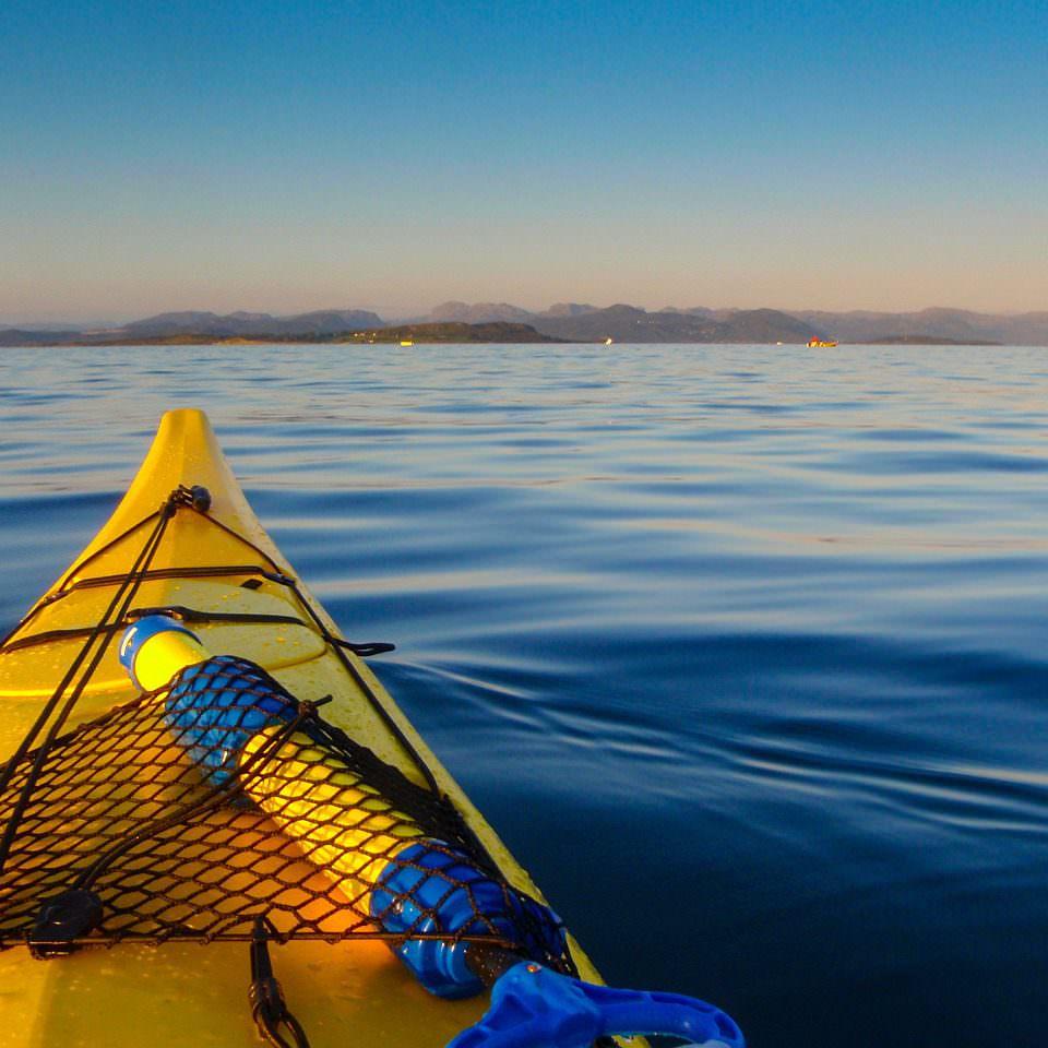 Big Blue Sport Beachvolley, kayaking, SUP (Stand up paddling boards)